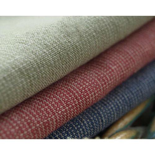 Cotton Linen Fabrics