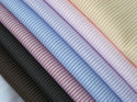 PC Shirting Fabrics