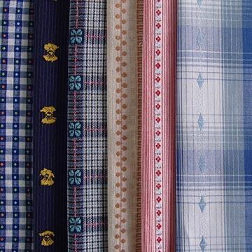 dobby-fabrics