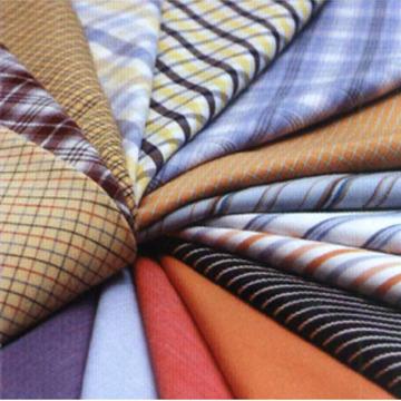 dyed-fabrics