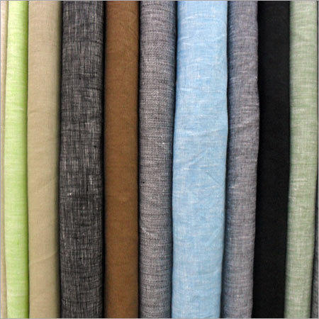 Fancy Cotton Shirting Fabrics