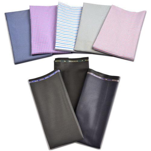 Mens-Dress-Material