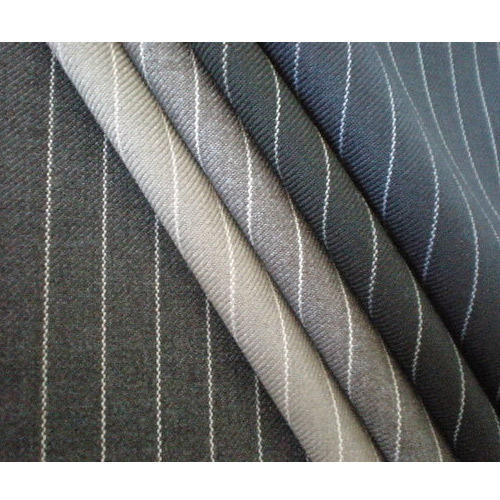 mens-suiting-fabric