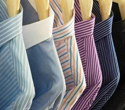 Readymade-Shirts