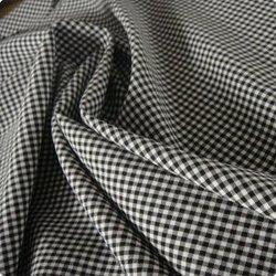 Shirting Farbrices