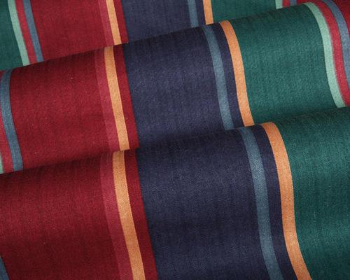 Semi Lines Stripes Fabrics